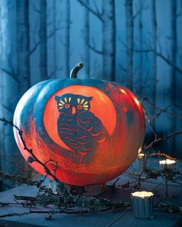 Sabbat de Samhain par Starhawk – Les Portes du Sidh