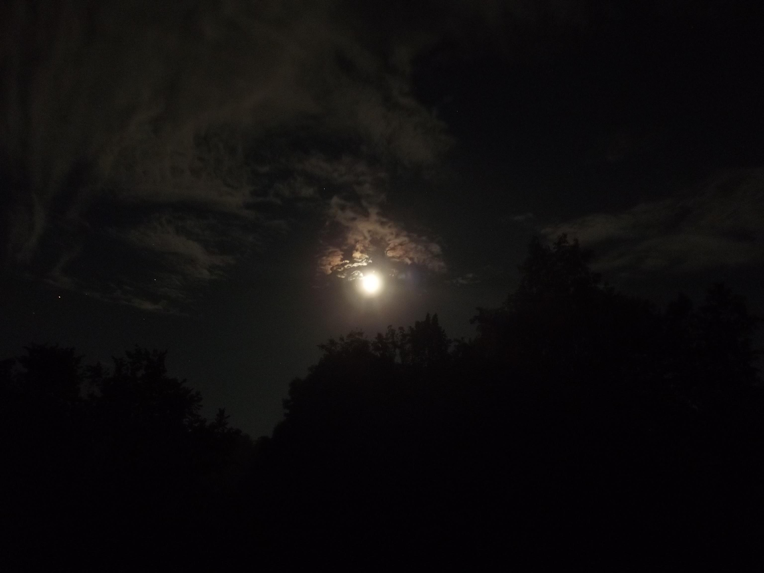 pleine lune 072014