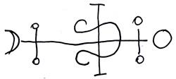 symbole-transformation-lune