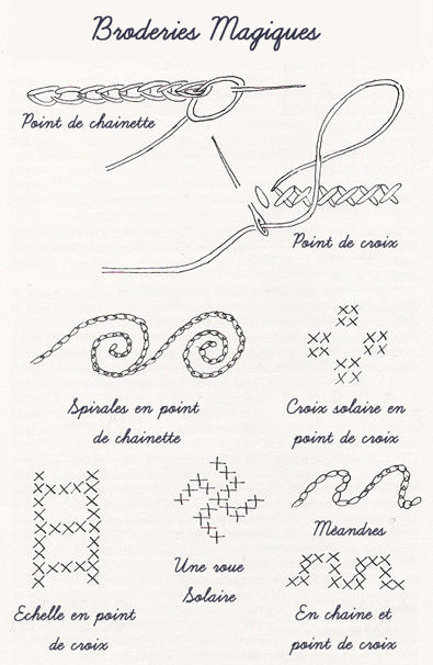 broderies-magiques