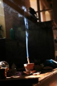 encens-ganesh