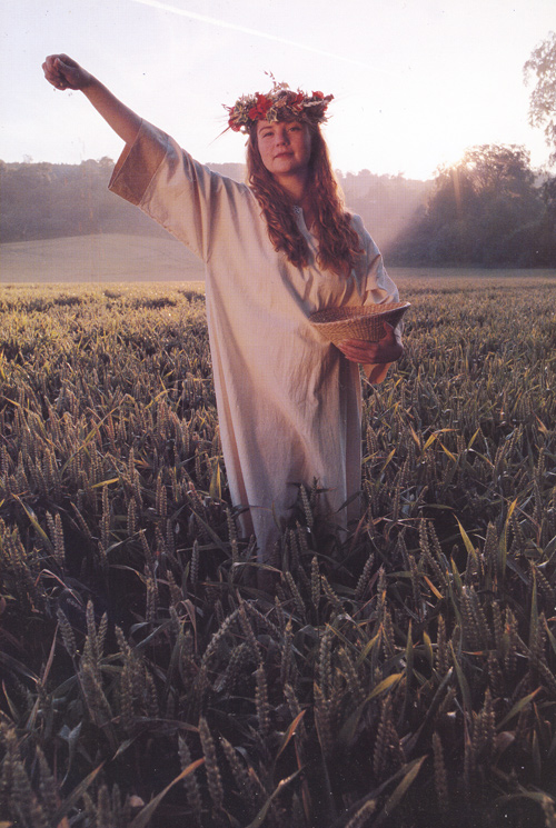 lammas-sheena-morgan