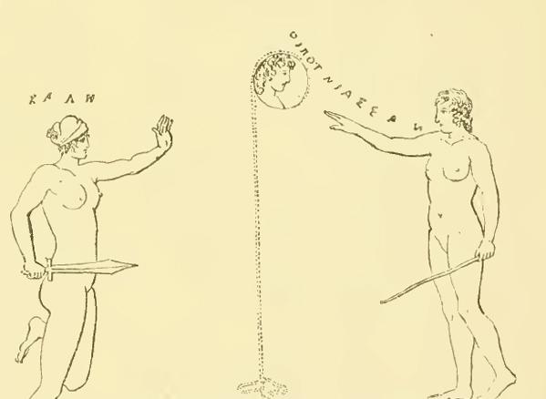 sorciere-thessalie-roscher