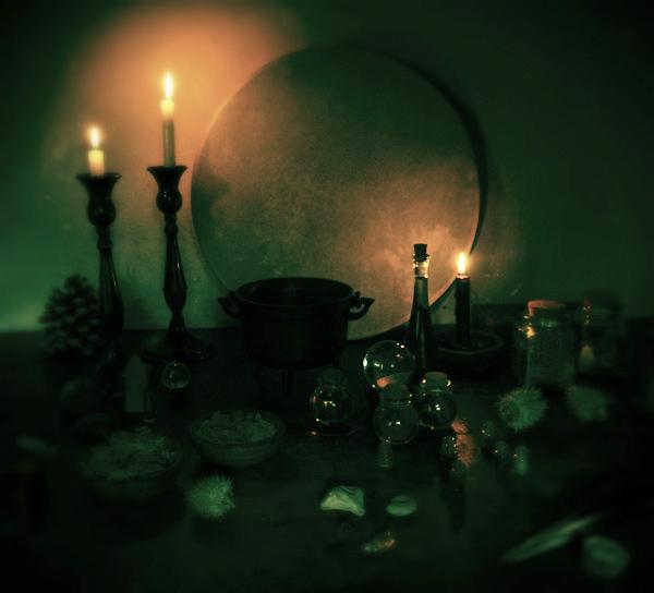 Photo : Lune