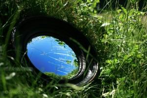 miroir-concave